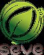 """SEVE - La référence à <span class=""""value"""">Pierre-Bénite (69310)</span> pour l'installation de bornes de recharge électrique"""